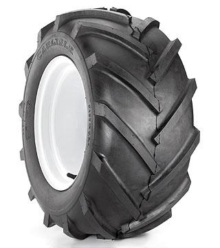 Super Lug Tires